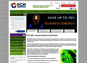 pcmswitch.co.uk
