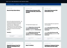 pcmworldnews.com