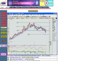 pcn.com.hk