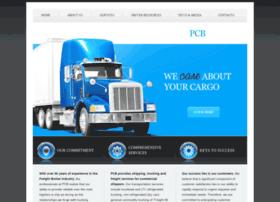 pcnb.com