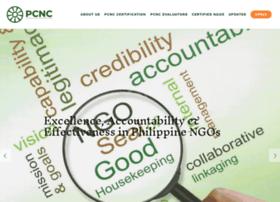 pcnc.com.ph