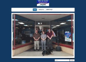 pcncell.net