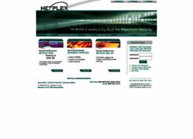 pcnet.com