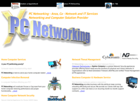 pcnetworking.us