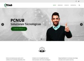 pcnub.com