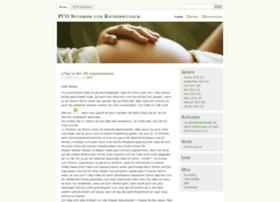 pco-kinderwunsch.de
