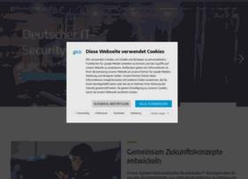 pco-online.de