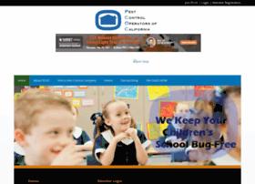 pcoc.org
