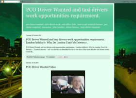 pcodriverswanted.blogspot.com