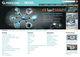 pcom-rs.quinn.com