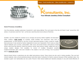 pconsults.com