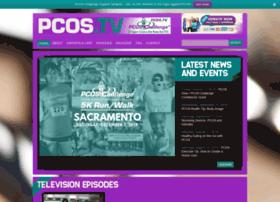 pcos.tv
