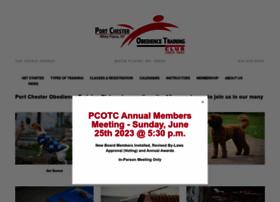 pcotc.org