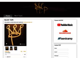 pcp-beatz.com