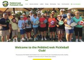 pcpbclub.org