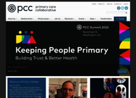 pcpcc.org