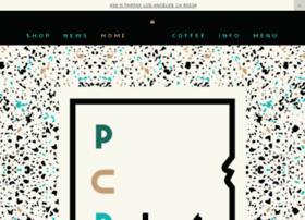 pcpfx.com
