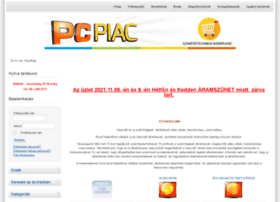 pcpiac.info
