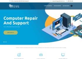 pcpluscomputing.com