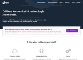 pcport.cz