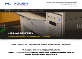 pcpower.com.pl