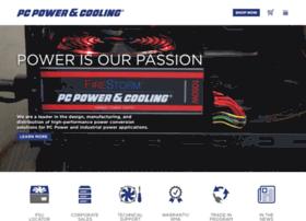 Pcpower.com