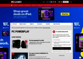 pcpowerplay.com.au