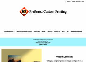 pcpprinting.com