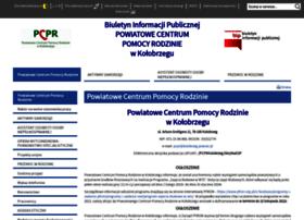 pcprkolobrzeg.finn.pl