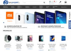 pcprojekt.pl