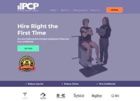 pcpworks.com