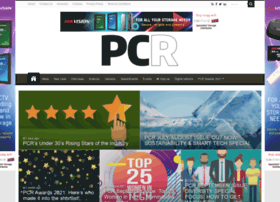 pcr-online.biz