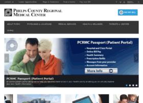 pcrmc.com