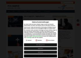 pcs-campus.de
