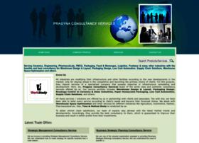 pcs.tradeindia.com
