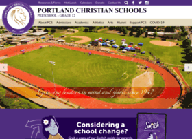 pcschools.org