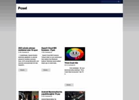 pcsel.blogspot.com