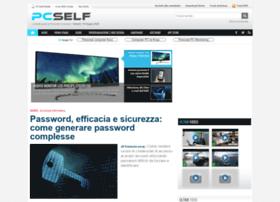 pcself.com