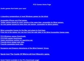 pcsgames.net