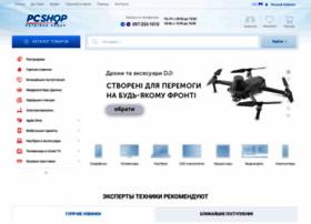 pcshop.ua