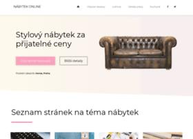 pcsklad.cz