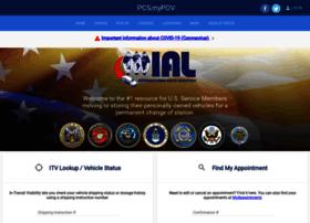 pcsmypov.com