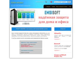 pcsoft-shop.ru