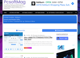 pcsoftmag.com