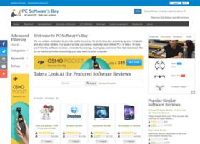 pcsoftwaresbay.com