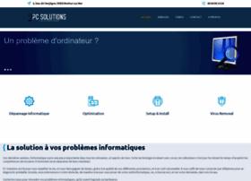 pcsolu.fr
