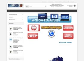 pcspezialist-kassel-notebookservice.de