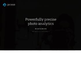 pcsso.com