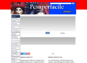 pcsuperfacile.com