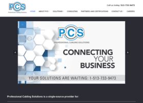 pcswiring.com